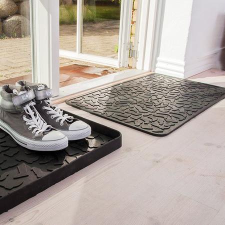 Tica copenhagen doermaatte shoes 4 p