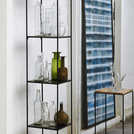 filigrane regal s ule von 39 zeus 39. Black Bedroom Furniture Sets. Home Design Ideas