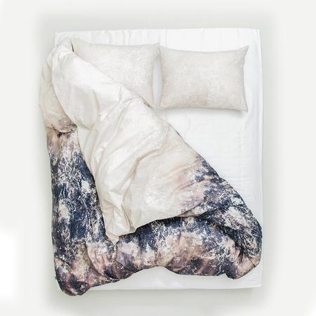 duvetbezug sturmwolke von 39 zigzagzurich 39. Black Bedroom Furniture Sets. Home Design Ideas