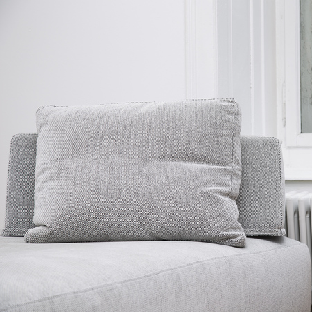 das andere schlafsofa 39 playground 39. Black Bedroom Furniture Sets. Home Design Ideas