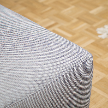 sofa und bett in einem 39 playground 39. Black Bedroom Furniture Sets. Home Design Ideas