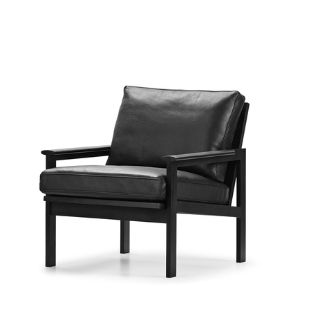 Iw4 20chair 20black 20lacquered 20oak 20mimosa 2010 2034149