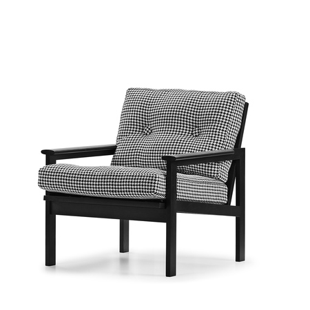 Iw4 20chair 20black 20lacquered 20oak 20jackie 2010 2034146
