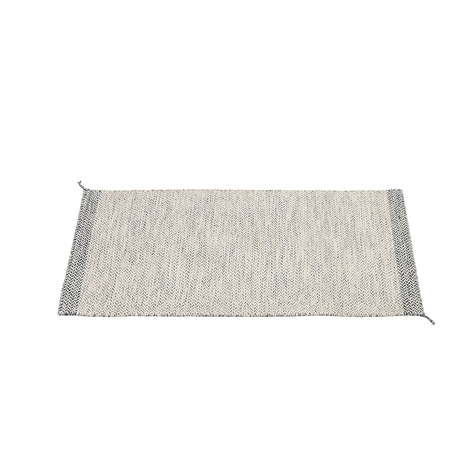Ply rug off white 85x140 wb med res