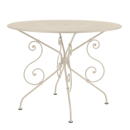 1900 table 20d96 lin