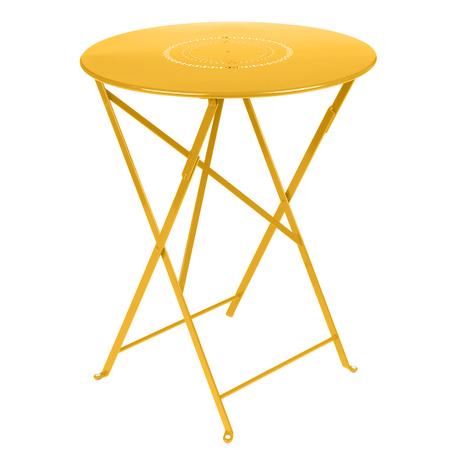Flore cc 81al table 20d60 miel