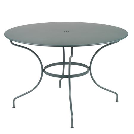 Ope cc 81ra table 20d117 ce cc 80dre