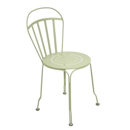 Louvre chaise tilleul