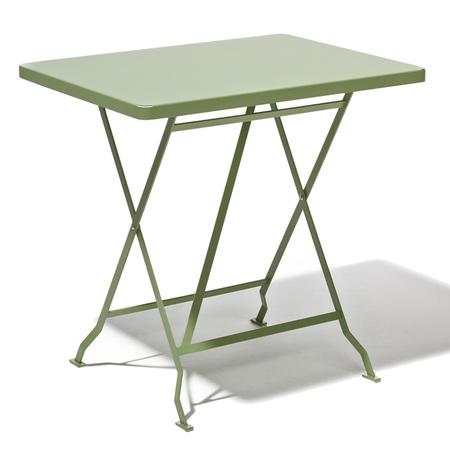 klapptisch f r den balkon 39 flip 39. Black Bedroom Furniture Sets. Home Design Ideas