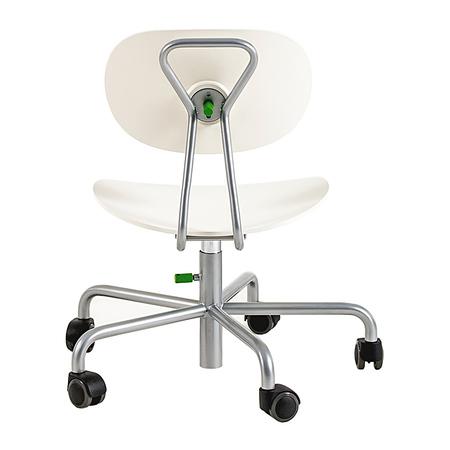 Stuhl 'Turtle' für Kinder