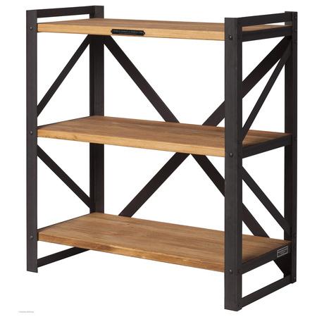 schmales regal 39 px 39. Black Bedroom Furniture Sets. Home Design Ideas