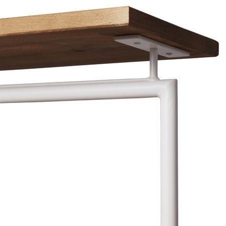 Noodles kleiderstaender 3 wood white 5815 m 20(max. 201600px) 20 2446863