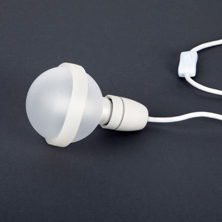 White Lamp3