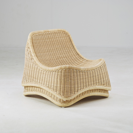 Nd 20 cu 20chill chair 4