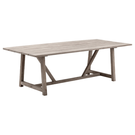 9440u george teak table 20kopie