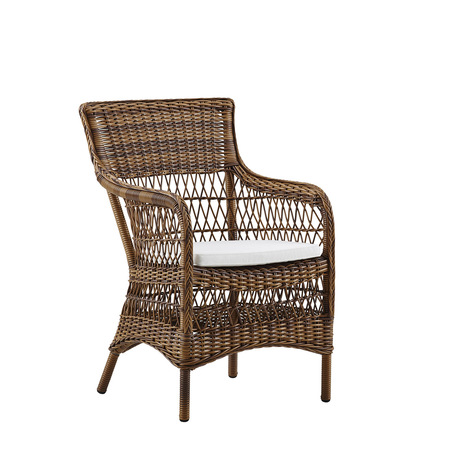 9196c marie armchair