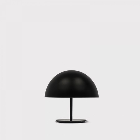 Dome baby black 2048x2048