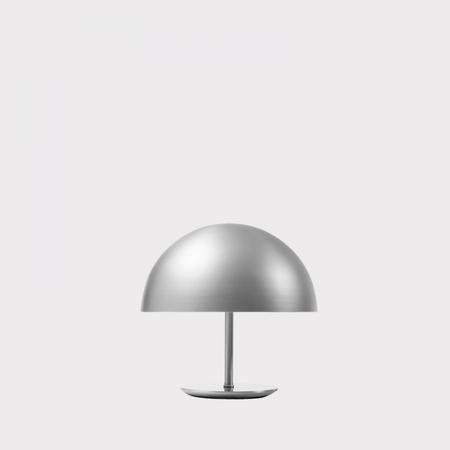 Dome baby alu 2048x2048