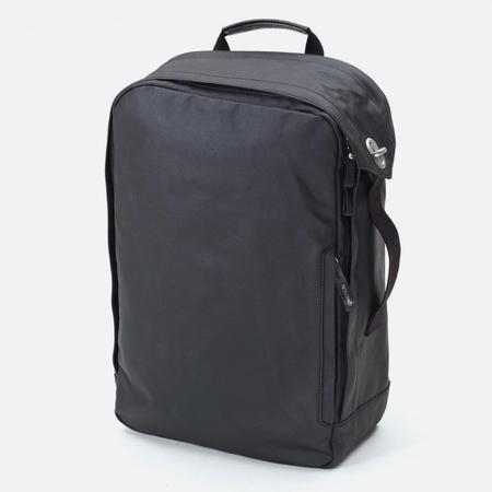 Backpack von Qwstion black