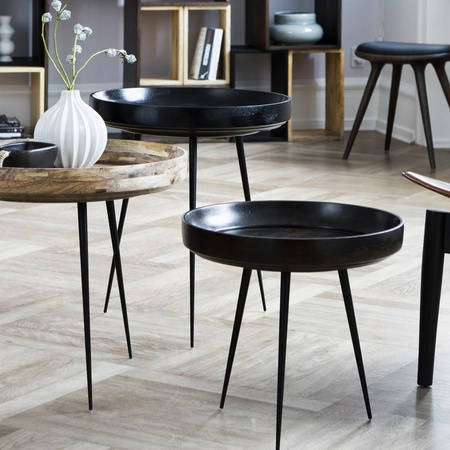 Mater bowl table varianten 1 20cropped