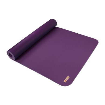Yogamatte 20hellosun 20  20purple 20big1