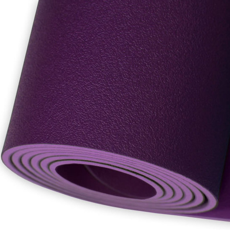 Yogamatte 20hellosun 20  20purple 20big2