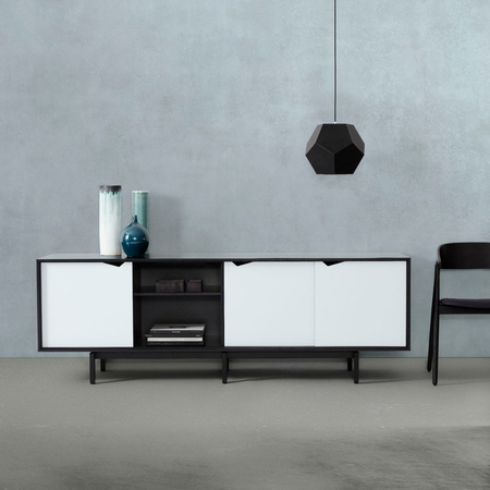 Sideboard S1 Andersen Furniture