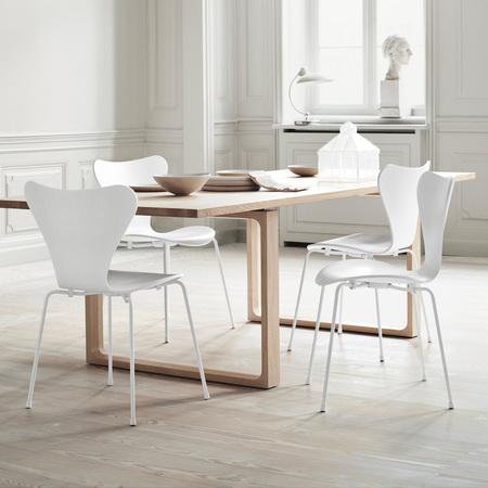 stuhl 39 serie 7 39. Black Bedroom Furniture Sets. Home Design Ideas