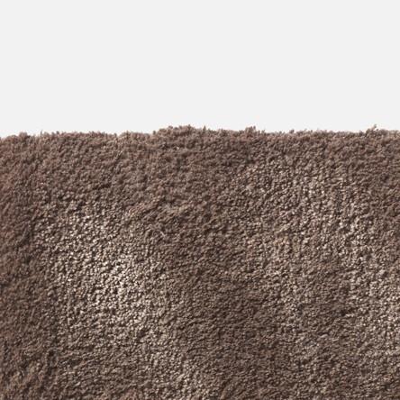 flauschiger teppich lino von 39 kvadrat rugs 39 in vielen farben. Black Bedroom Furniture Sets. Home Design Ideas
