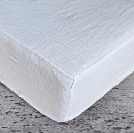Fitted sheet slate white 1024x1024