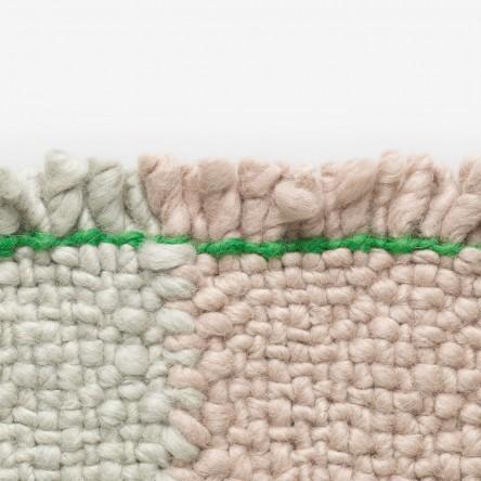 Neuer Teppich von 'Danskina'