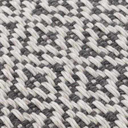 Bari gris 1