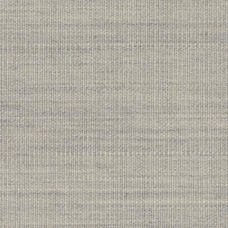 Eilersen stoff kvadrat sand 114