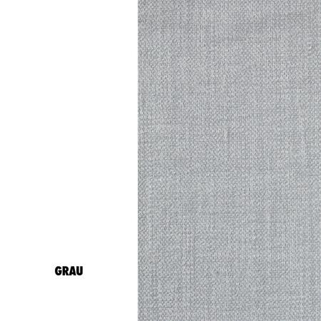 Eilersen stoff sand 26 grau