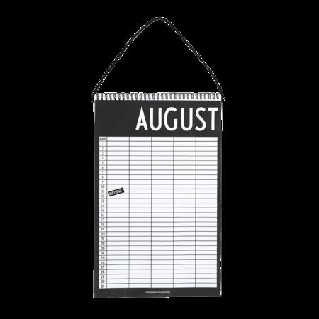 Monthlyplanner