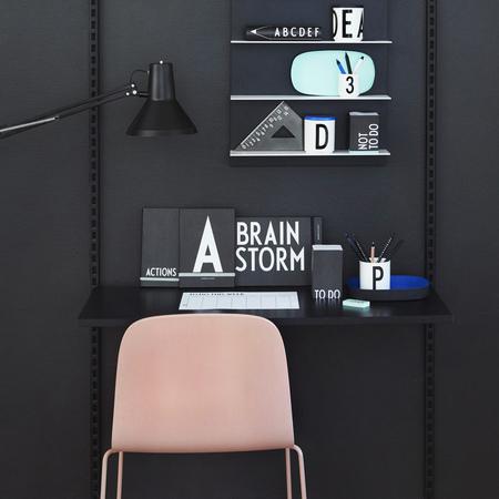Office 2 2