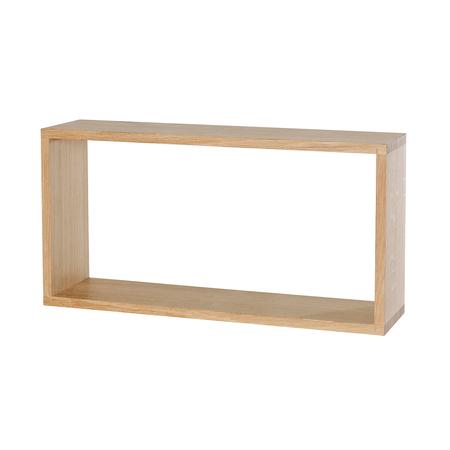 Set 'Shelf und Block' von Raumgestalt