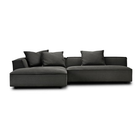 Eilersen gotham sofa w.chaiselong 1 290x170 100 cm nami 01 5065