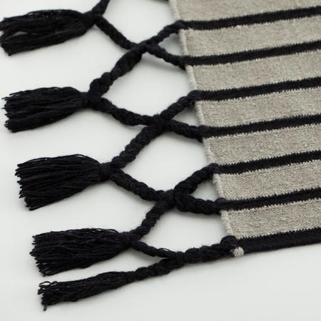 Lima teppich ganrugs