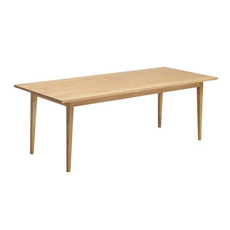 Tisch zeichnung  Tisch Store