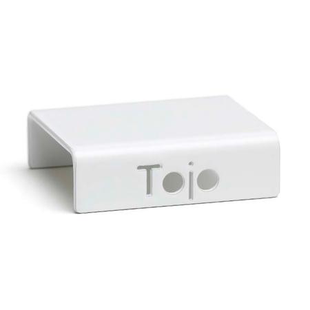 Tojo Hochstapler