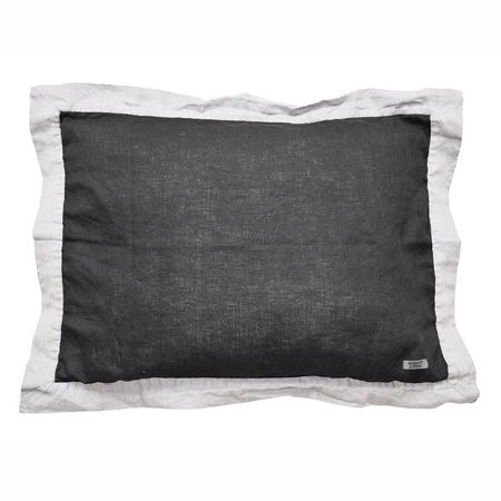 Pillow grey white 1024x800 1024x1024