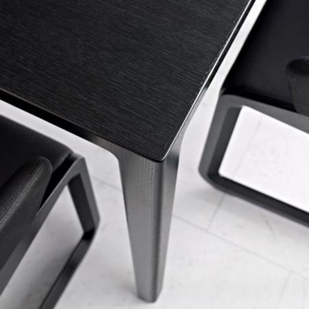 Tisch alfredo 4