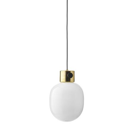 1820839 jwda 20pendant 20lamp polished 20brass 02 download 2072dpi 20jpg 20%28rgb%29 303991