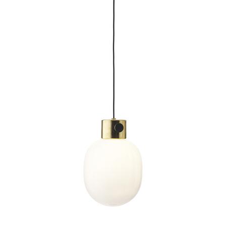 1820839 jwda 20pendant 20lamp polished 20brass 01