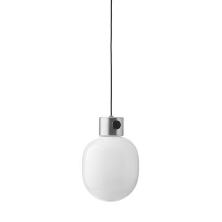 1820039 jwda 20pendant 20lamp brushed 20steel 01