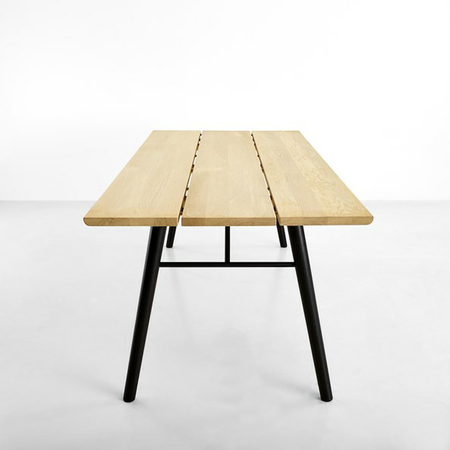 110122 split dining table 2