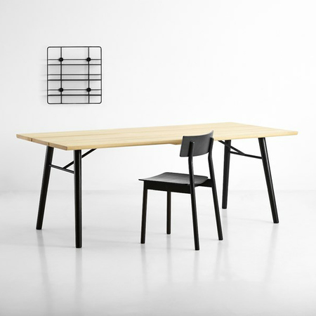110122 split dining table 5