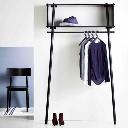 Anlehn garderobe 39 t jbox 39 for Suche garderobe