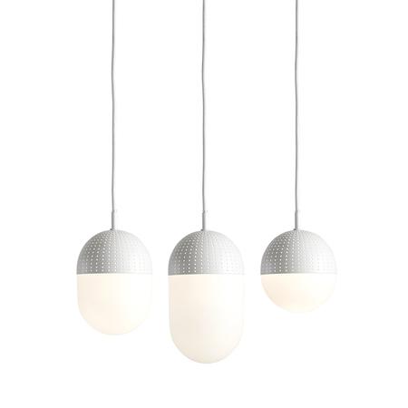 Lampe Dot